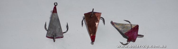 konus-piramida-dlya-rybalki