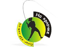 Логотип для остер вип