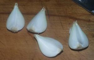 как нарезать лук для шашлыка