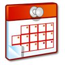 Рыболовный календарь 2015