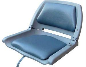 Кресло для лодки Boat Seat Style