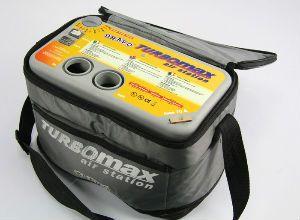 электро насос BRAVO-TURBO MAX