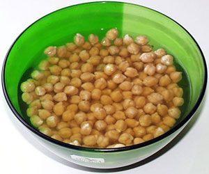 рецепт прикормок для сазана