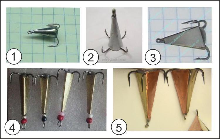 Как снять в домашних условиях ногти биогель