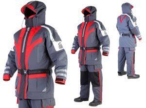 Зимние костюмы для рыбалки норфин купить